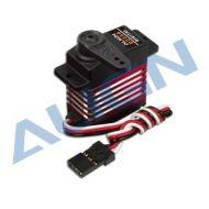 Servo, Align DS450 Digital HV Micro Cyclic Servo