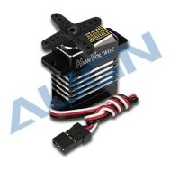 Servo, Align DS455M Digital HV Micro Tail Servo