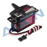 Servo, Align DS530M Digital Mini Cyclic Servo