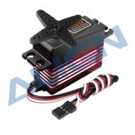 Servo, Align DS530 Digital Mini Cyclic Servo