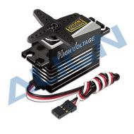 Servo, Align DS535M Digital Mini Tail Servo