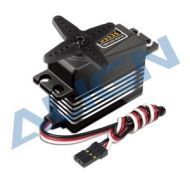 Servo, Align DS535 Digital Mini Tail Servo
