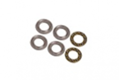 Heli Part, Chase Thrust Bearing F5-10M