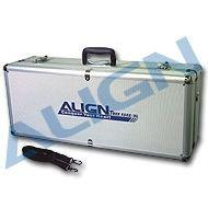 Metal Case, Trex450 Aluminum Case
