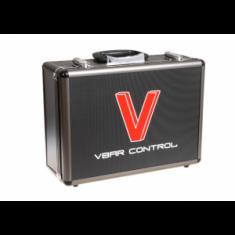 Vcontrol Case