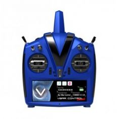 Transmitter, VBar Control Touch Deep Ocean Blue