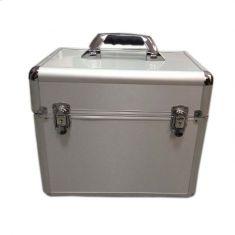 Aluminium Case, L360×W235×H305mm Pluck Foam