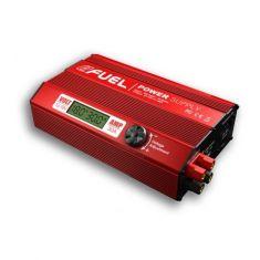 Power Supply, SkyRC 12-18V 30A