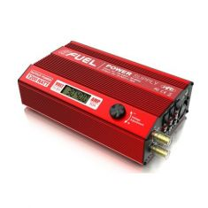 Power Supply, SkyRC 1200W 15-30V 50A