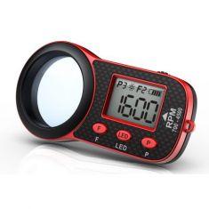 Heli Optical Tachometer