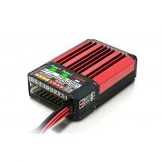 BEC, SkyRC 2S Output: 5.2V/5A & 5.2-8.4V 10A