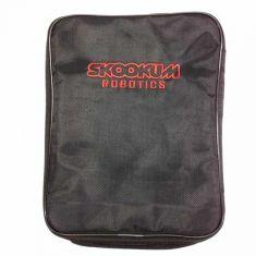 Accessory, Skookum RC Bag
