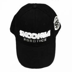 Accessory, Skookum Flying Cap