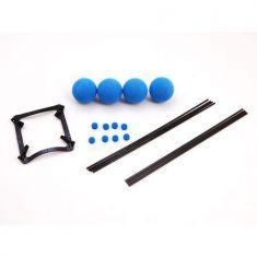Heli Training Kit, For Micro Heli