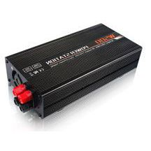 Power Supply, EV-Peak 500W 15V 33A