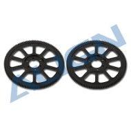 Heli Part, Trex300X Main Drive Gear 115T
