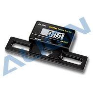 Tool, AP800 Digital Pitch Gauge