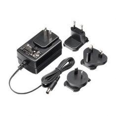 JR AC Adaptor For 28X NEC-A1530