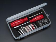 JR Special Tool Sets