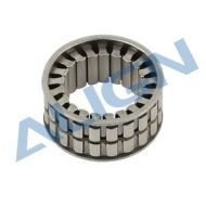Heli Part, Align One-way Bearing FE-423Z