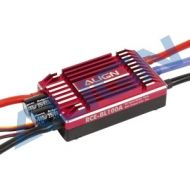 ESC, Align 100A LV Brushless RCE-BL100A