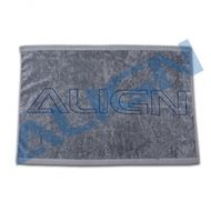 Accessory, Repair Towel