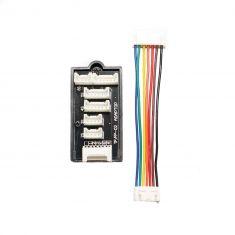 Balance Adapter Board TP/FP
