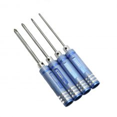Tool, Philips Screwdriver Set