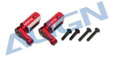 Heli Part, Trex150 Main Rotor Holder