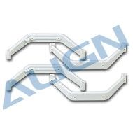 Heli Part, Trex250 Landing Skid