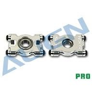 Heli Part, Trex250 Main Shaft Bearing Block