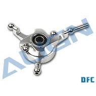 Heli Part, Trex250 Metal Swashplate