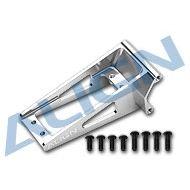 Heli Part, Trex450 Metal Rudder Servo Mount