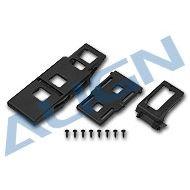 Heli Part, Trex450 Sport V2 Fuselage Parts