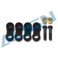 Heli Part, Trex450 New Tail Pitch Control Link