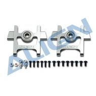 Heli Part, Trex450 Multiple Main Shaft Bearing Block