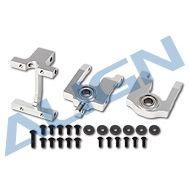 Heli Part, Trex450Pro Main Shaft Bearing Block