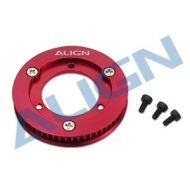 Heli Part, Trex470L Metal Tail Drive Belt Pulley Assembly