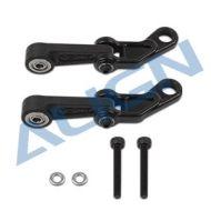 Heli Part, Trex470L Plastic Control Arm Set
