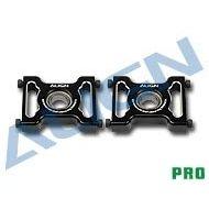 Heli Part, Trex500 Metal Main Shaft Bearing Block