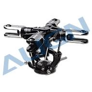 Heli Part, Trex500 Four Blade Main Rotor Head
