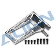 Heli Part, Trex550E Metal Rudder Servo Mount