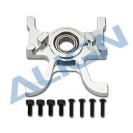 Heli Part, Trex550L Bearing Block (U)