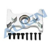 Heli Part, Trex550L Bearing Block (L)
