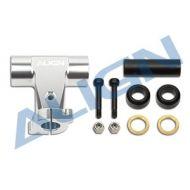 Heli Part, Trex550X/550EFL Main Rotor Housing
