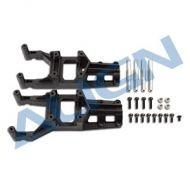 Heli Part, Trex550L/550X Tail Boom Mount Set