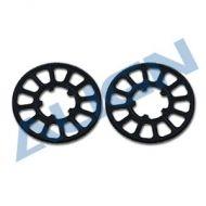 Heli Part, Trex600XN Main Drive Gear 170T