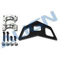 Heli Part, Trex550/600 Metal Stabilizer Belt