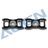 Heli Part, Trex600 Pro Metal Main Shaft Bearing Block