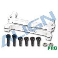 Heli Part, Trex600 Rear Frame Mounting Block